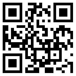 手机扫描二维码,下载APP